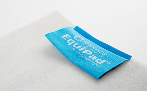 biocrystal-equipad-closeup