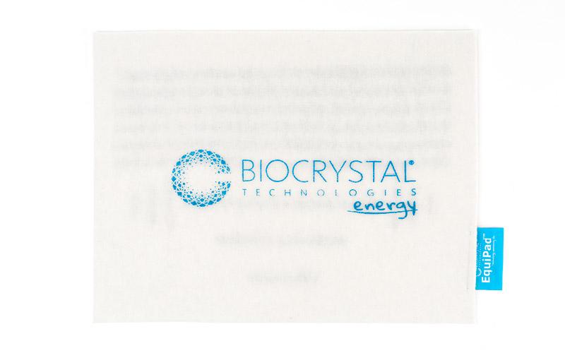 biocrystal-equipad-energy