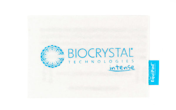biocrystal-equipad-intense
