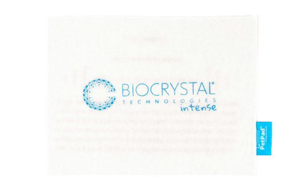 biocrystal-petpad-intense