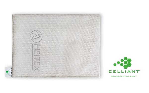 celliant-huelle