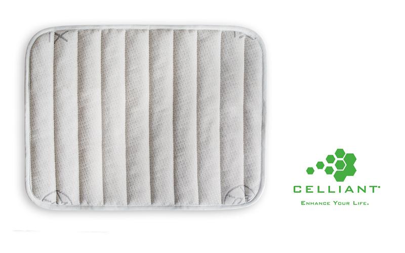 celliant-korbeinlage