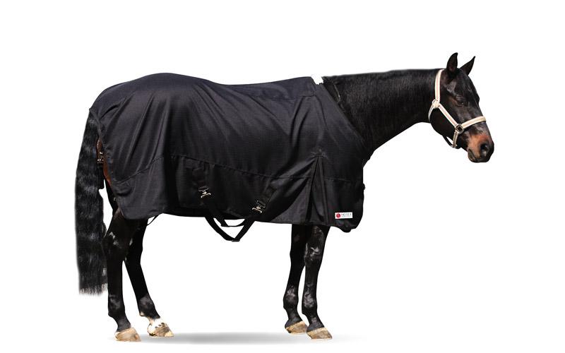 tierdecke-pferd-heitex-fruhjahr
