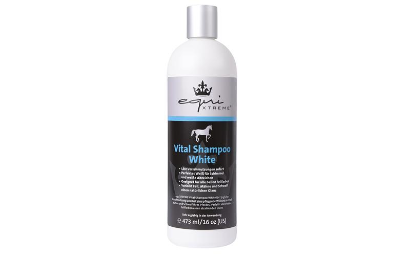 vital-shampoo-white