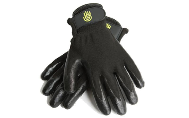 equixtreme-handschuh