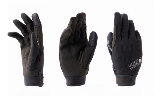 rh-100-schwarz-produktbild