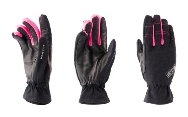 rh-300-pink-produktbild