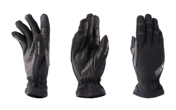 rh-300-schwarz-produktbild