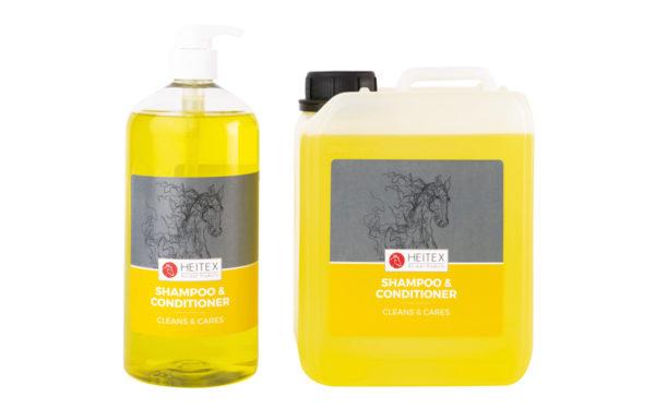 shampoo-conditioner-und-fass-produktbild