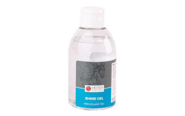 shine-gel-produktbild